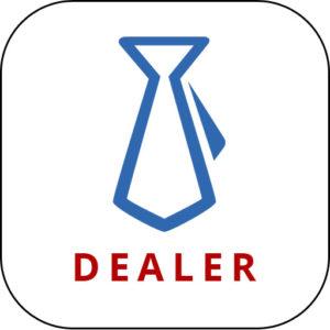 logo smart modul DEALER