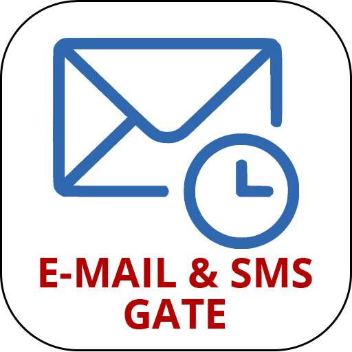 logo smart modul e-mail